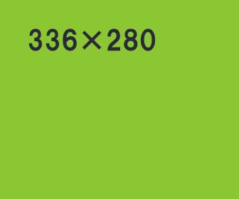 336-280